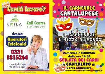 cantalupo carnevale1