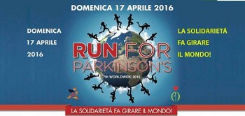 run for parkinson 2016