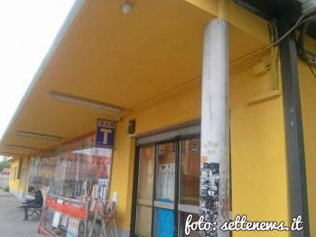 stazione bar3