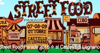 street-food-parade