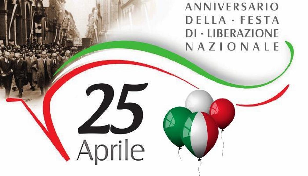 A Legnano la Liberazione accoglie l'invito dell'ANPI | Settenews