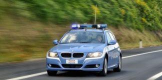 polizia-stradale-2017