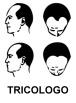 Tricologo