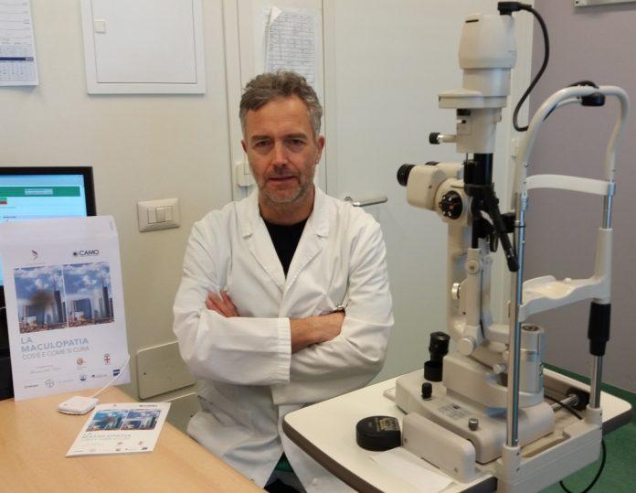 dottor Giuseppe Trabucchi