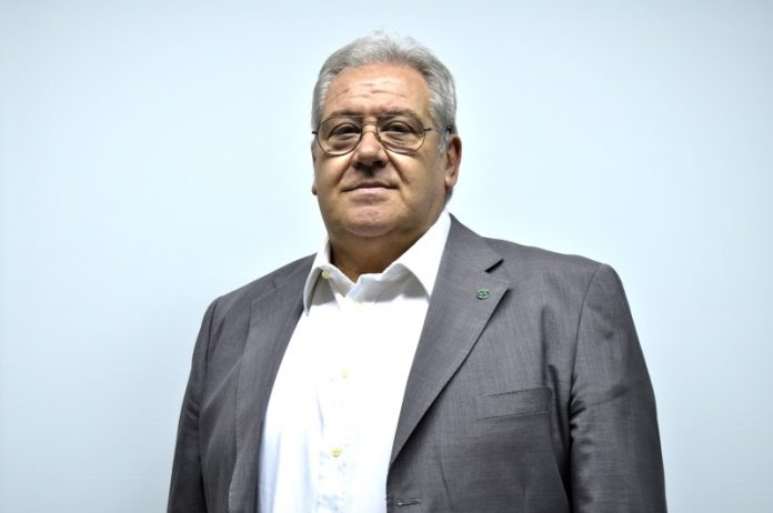 Aldo Ronchi