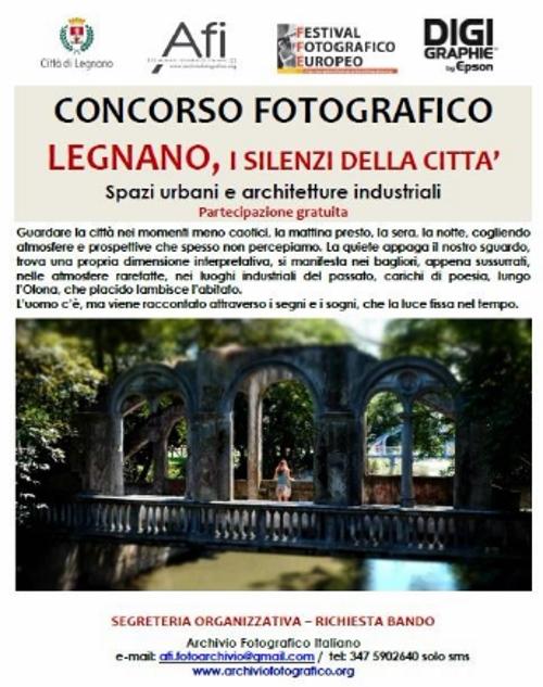 CONCORSO_FOTOGRAFICO2