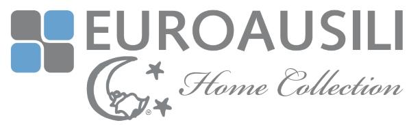 Euro Ausili logo