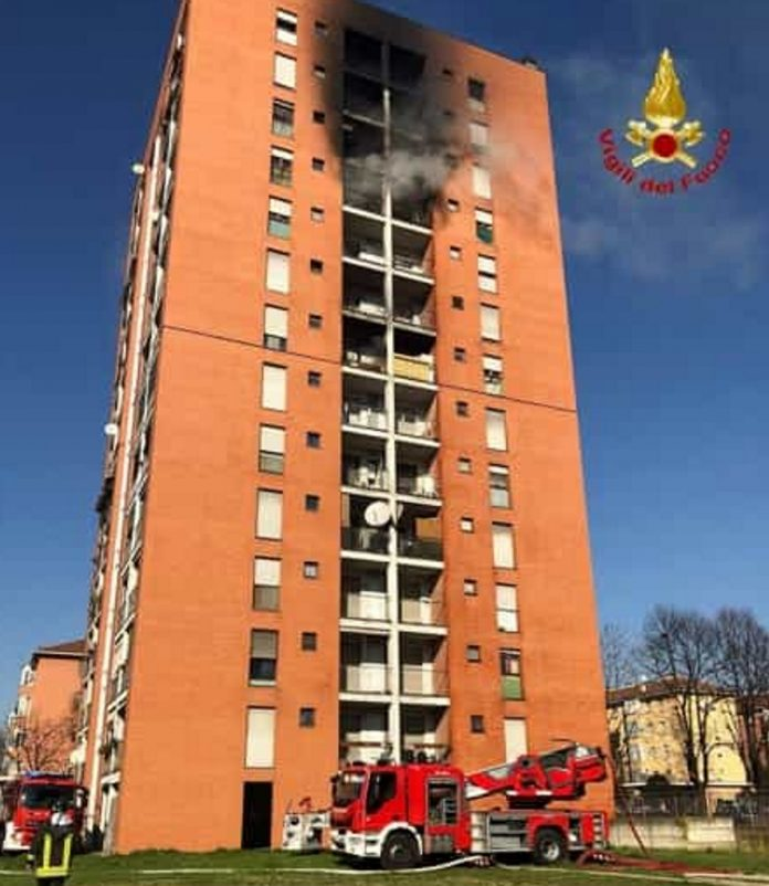 Incendio Cogne 06 VF