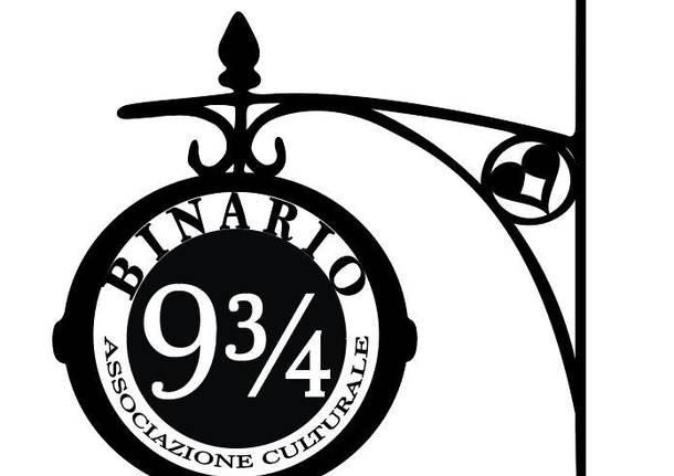 logo maghi VA