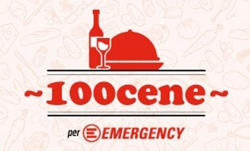 cene x emergency