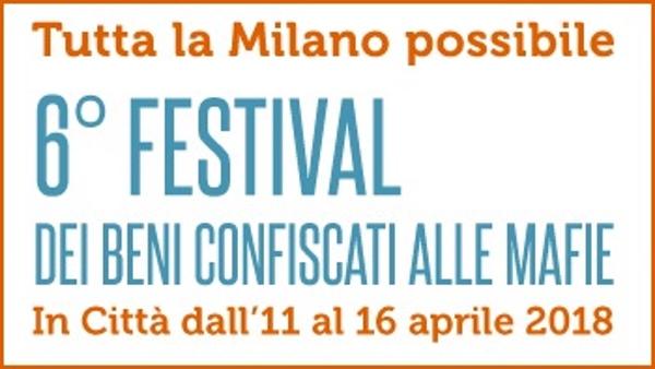 6 festival beniconfiscati