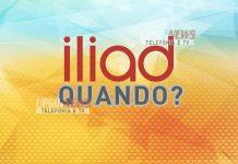logo di ILIAD