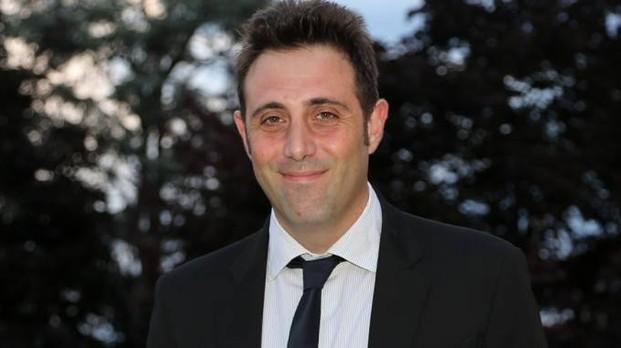 sindaco Pignatiello
