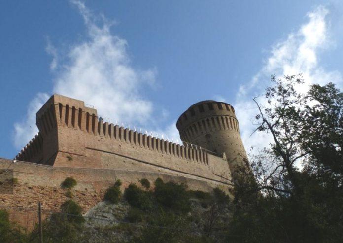 giornate castelli